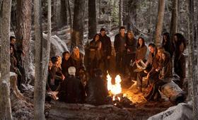 Breaking Dawn - Bis(s) zum Ende der Nacht - Teil 2 - Bild 50