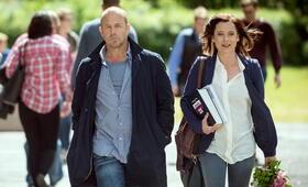 Keine Ehe ohne Pause mit Heino Ferch und Inka Friedrich - Bild 21