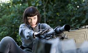 Indiana Jones und das Königreich des Kristallschädels mit Cate Blanchett - Bild 2