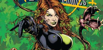 Bild zu:  Detective Comics