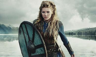 Vikings - Staffel 3 - Bild 5