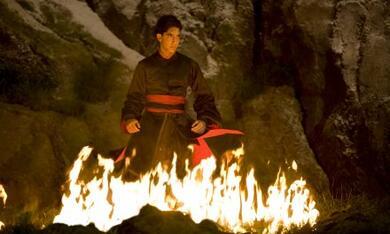 Die Legende von Aang - Bild 6