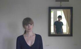 Rückkehr ans Meer mit Isabelle Carré - Bild 2