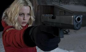 30 Days of Night mit Melissa George - Bild 15