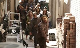 The Walking Dead - Bild 35