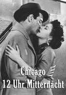 Chicago - 12 Uhr Mitternacht