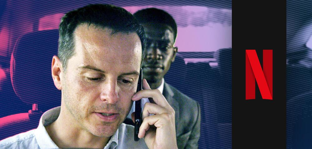 Black Mirror: Das Ende der Folge Smithereens erklärt