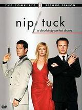 Nip/Tuck - Schönheit hat ihren Preis - Staffel 2 - Poster