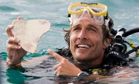 Ein Schatz zum Verlieben mit Matthew McConaughey - Bild 85