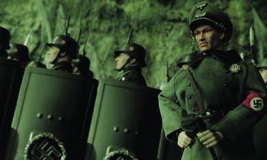 Nazi Invasion - Bild 3