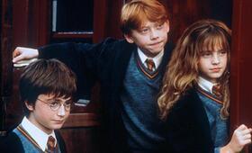 Harry Potter und der Stein der Weisen mit Emma Watson, Daniel Radcliffe und Rupert Grint - Bild 21