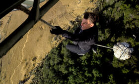 Mission: Impossible 6 - Fallout mit Tom Cruise - Bild 39