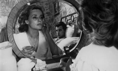 Jules und Jim mit Jeanne Moreau - Bild 1