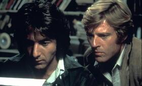 Die Unbestechlichen mit Dustin Hoffman und Robert Redford - Bild 12