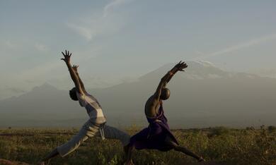 Yoga - Die Kraft des Lebens  - Bild 4