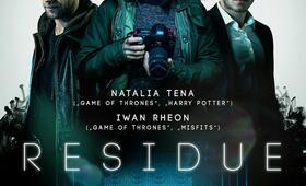 Residue mit Iwan Rheon und Natalia Tena - Bild 19