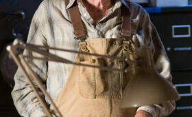 Bruce Dern in The Astronaut Farmer - Bild 26