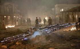 Cowboys & Aliens - Bild 6