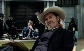 R.I.P.D. - Rest in Peace Department mit Jeff Bridges - Bild 17