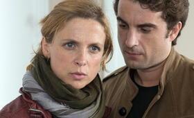 Nord Nord Mord: Clüvers Geheimnis mit Oliver Wnuk und Julia Brendler - Bild 79