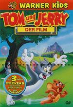 Tom Und Jerry Filme Kostenlos