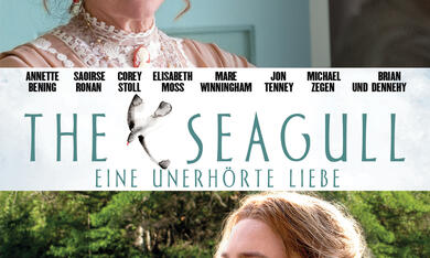 The Seagull - Bild 7