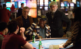 Last Vegas mit Robert De Niro, Morgan Freeman und Kevin Kline - Bild 51