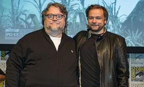 Scary Stories to Tell in the Dark mit Guillermo del Toro und André Øvredal - Bild 2