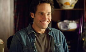 Paul Rudd - Bild 103