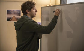 Silicon Valley Staffel 4 mit Thomas Middleditch - Bild 7