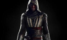 Assassin's Creed - Bild 58
