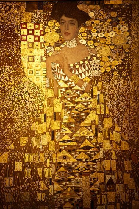 Die Frau In Gold Besetzung