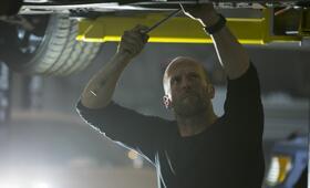Fast & Furious 8 mit Jason Statham - Bild 6