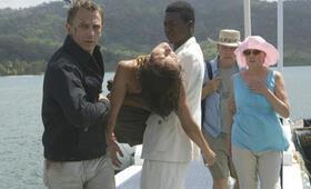 James Bond 007 - Ein Quantum Trost mit Daniel Craig - Bild 40