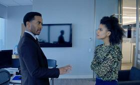High Flying Bird mit Zazie Beetz und André Holland - Bild 9