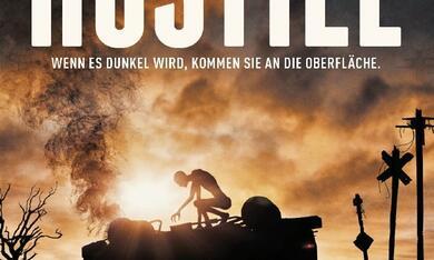 Hostile - Bild 12