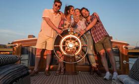 Rate Your Date mit Edin Hasanovic, Alicia von Rittberg, Marc Benjamin und Nilam Farooq - Bild 41