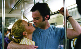 Bill Hader in Dating Queen - Bild 45
