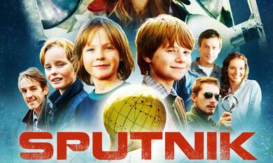 Sputnik - Bild 1