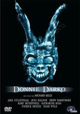 Donnie Darko - Poster