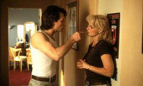 Das Glücksprinzip mit Helen Hunt und Jon Bon Jovi - Bild 38