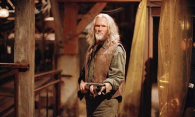 Blade: Trinity mit Kris Kristofferson - Bild 5