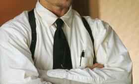 Sieben mit Brad Pitt - Bild 15