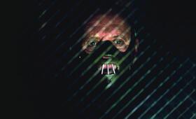 Roter Drache mit Anthony Hopkins - Bild 6