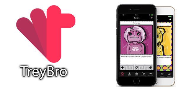 Beste dating-apps für beziehungen kostenlos