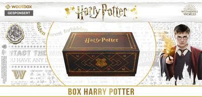 Mp fbads harry potter1000x480
