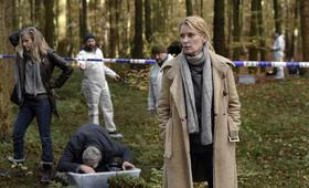 Tatort: Der Fall Holdt mit Maria Furtwängler - Bild 16