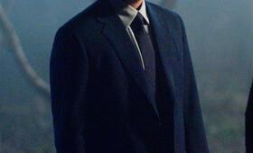 Der Tag, an dem die Erde stillstand mit Keanu Reeves - Bild 105