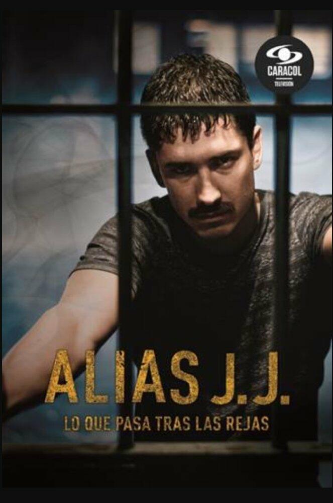 Alias Episodenguide