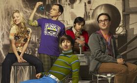 The Big Bang Theory - Bild 37
